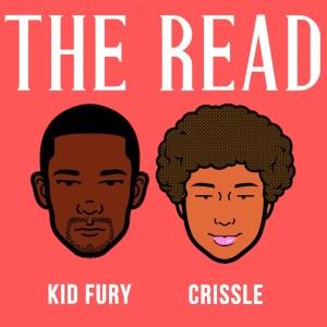 kid-fury-crissle-the-read