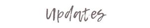 Copy of signature (3)