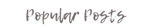 Copy of signature (5)
