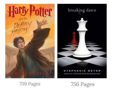 longest books i've read (2)