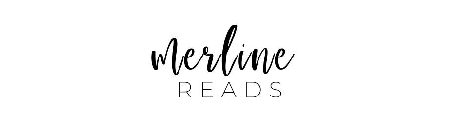 Merline Reads